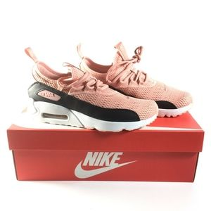Nike Air Max 90 EZ GS Youth 6Y Womens Size 7.5